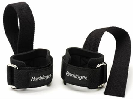 Pro Cotton Lifting Straps